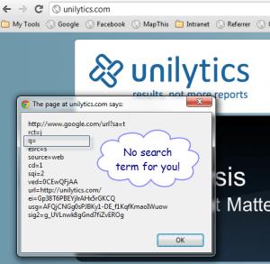 Browser-Referrer-URL-Header-No-Keyword-300x293