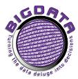 Big-Data-Logo