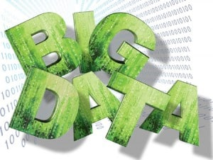 Big-data-300x226