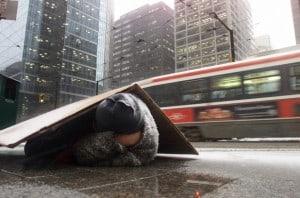 Toronto-Homeless-e1414011002470