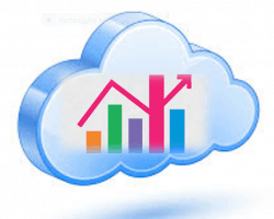cloud-analytics-e1432159949533