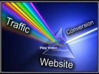conversions-Copy-e1369684475928