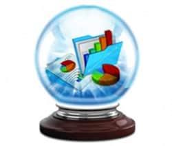 predictive-analytics-e1432160006430