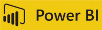 pbi-logo