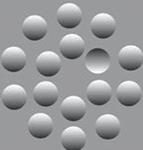 concave-143x150
