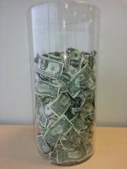 Cash-Barrel-e1363711726925