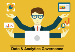 Data-Governance-e1432159165326