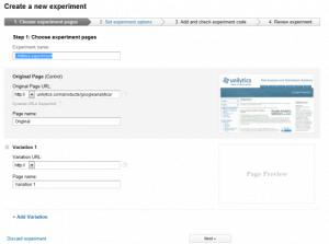 GoogleAnalyticsContentExperiments-300x223