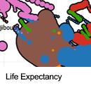 life-viz