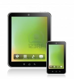 mobile-e1370441814961