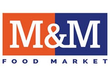 mm-food-market